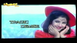 Remembering Divya Bharati! thumbnail