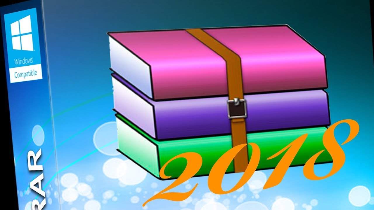 how to download winrar youtube