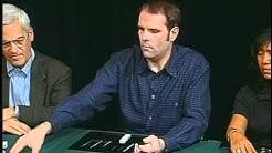 Pokern Wie Die Profis/Pokerschule Deutsch