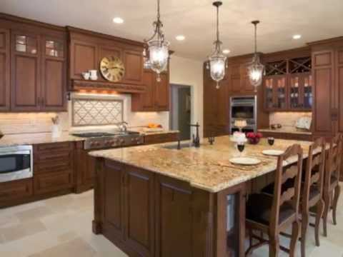 Kitchen Designs By Ken Kelly Great Neck NY Traditional Kitchen