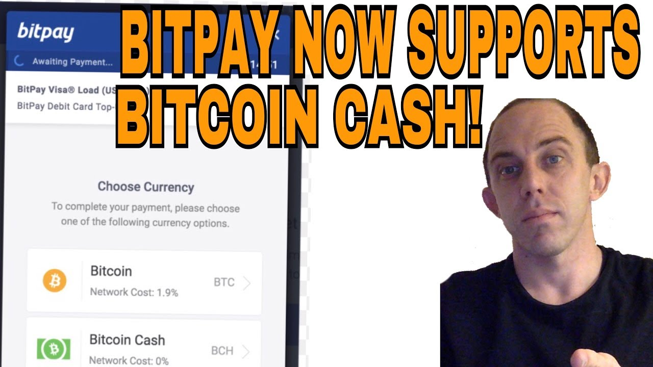 Bitclub debit card