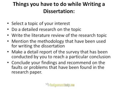 Topics For English Essays  Narrative Essays Examples For High School also Good Essay Topics For High School Physics Dissertation Writing Center  Model English Essays