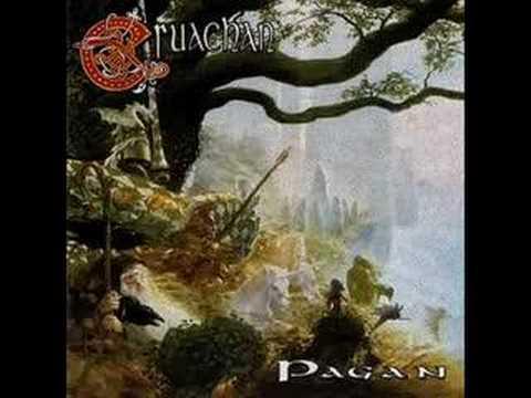 cruachan-pagan-fo666
