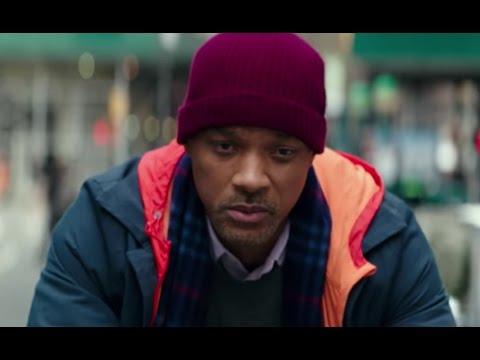 Guida ai film del 2017: i 100 titoli del nuovo anno 3