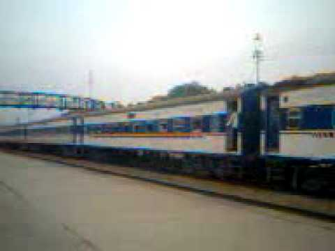 Pakistan Train.3gp