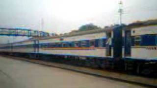 Pakistan Train.3gp