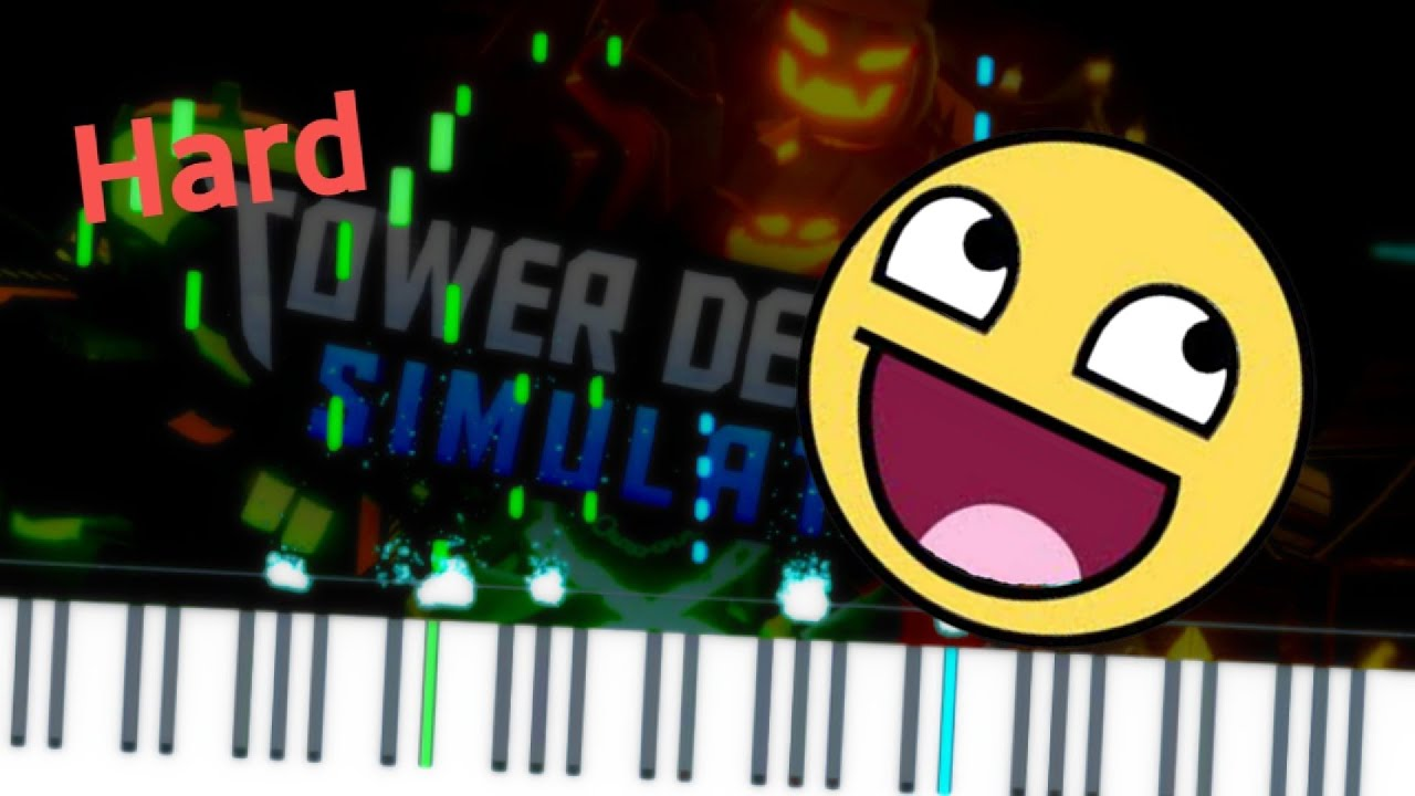 Halloween is a super thrilling night of the year and will be upon us before you know it. The Song of Epic Delay - TDS 2020 Halloween Event Theme - YouTube