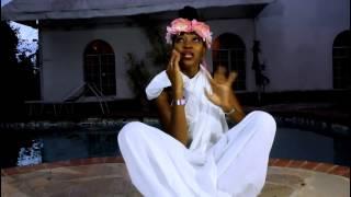 Prince Kudakwashe Musarurwa & Slizer - I Friday Mudiwa wangu (official video)