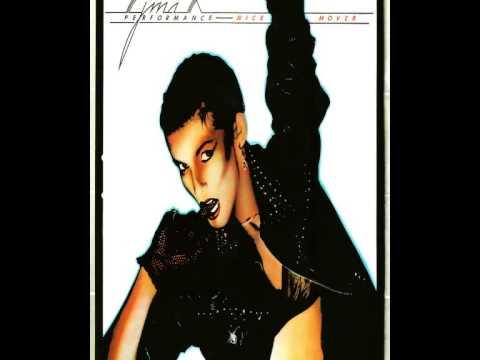 Gina X Performance - No G.D.M. - Berlin 1992 Mix