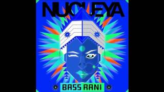 nucleya   bass rani all songs mix non stop