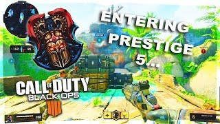 Call Of Duty Black Ops 4 Blackout LIVE!!!! - Getting Some Wins - Cod Bo4