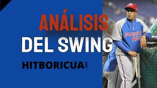 ANALISIS DEL SWING #4