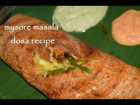 Mysore masala dosa recipe in kannada masala dosa in vaishnavi mysore masala dosa recipe in kannada masala dosa in vaishnavi channel forumfinder Choice Image