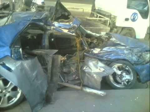 حوادث سيارات في مصر 2 Youtube
