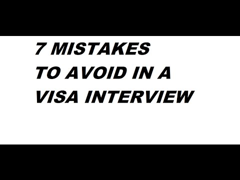 f1 visa interview questions and answers usa