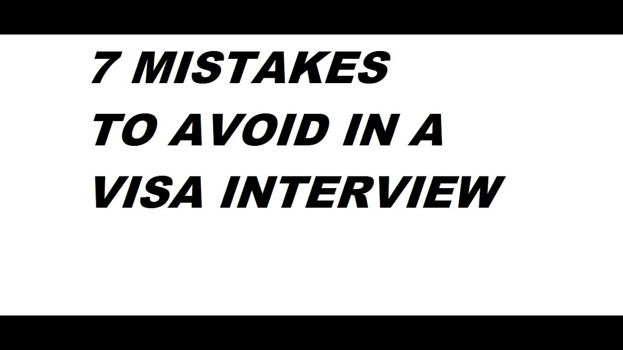 f1 visa interview questions and answers usa f1 visa interview questions and answers usa