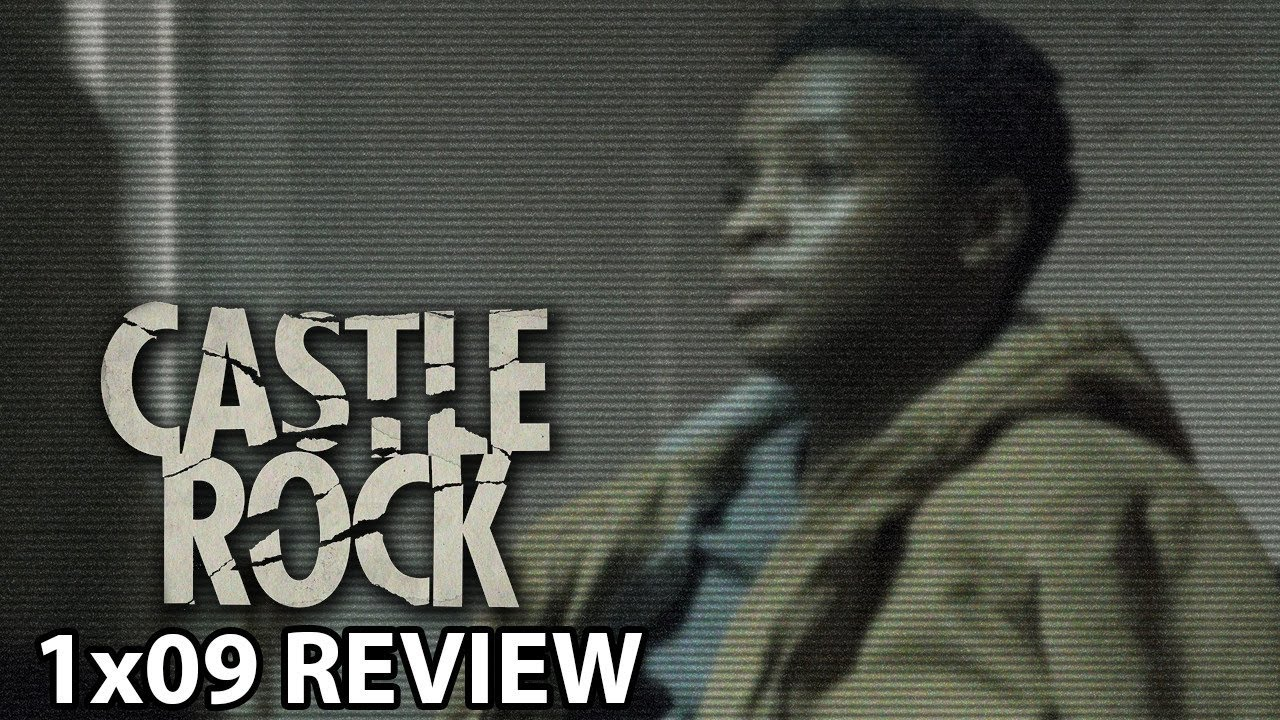 Castle Rock Season 1 Episode 9 'Henry Deaver' Review