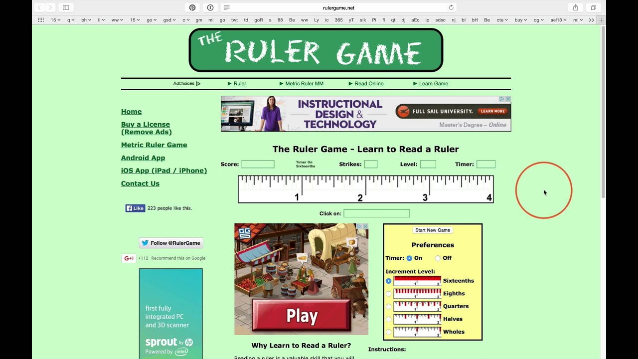 the trade ruler game essay The ruler game - learn to read a ruler this online game will help you learn to read a ruler fun and easy for both students and adults home buy a license (remove ads) metric ruler game android app ios app (ipad / iphone) contact us  follow @rulergame the ruler game - learn to read a ruler.