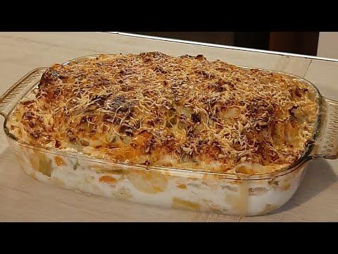 gratin-de-butternut---pommes-de-terre-/-comment-faire-son-gratin-de-courge-butternut---idées-de-lulu