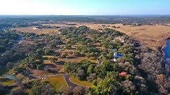 HOME FOR SALE OUTSIDE OF AUSTIN  || WIMBERLEY TEXAS ESTATE