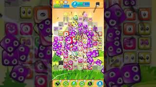 Blob Party - Level 84