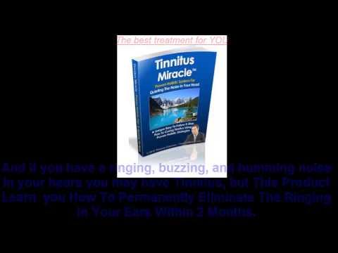 ear-infection-|-tinnitus-miracle---thomas-coleman