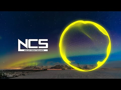 Distrion & Electro-Light - You And Me (feat. Ke'nekt) [NCS Release]
