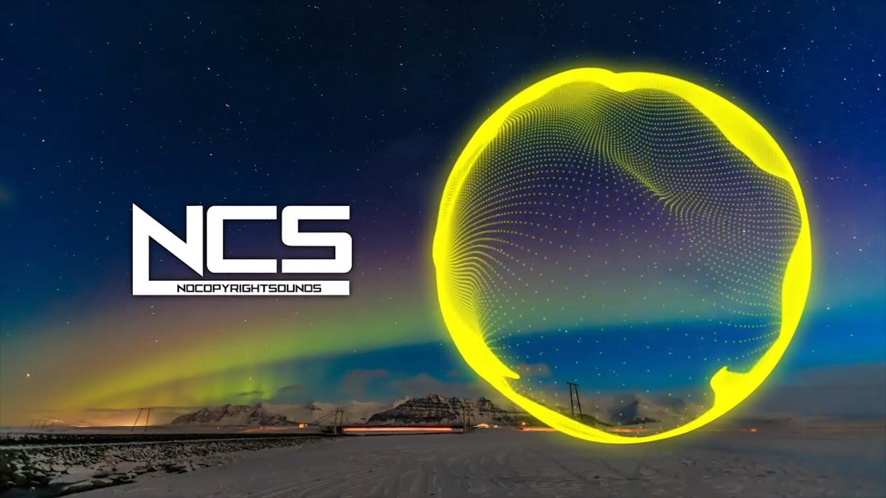 Distrion Electro Light You And Me Feat Ke Nekt Ncs Release