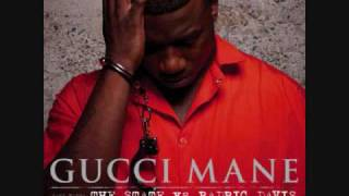 Gucci Mane - All About The Money ( Instrumental )