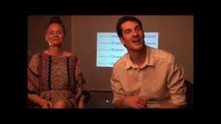 Видеосеминар ИЗМЕНЫ - презентация