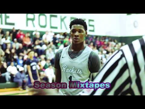 Detroit Post Production High school basketball recruiting mixtapes commercial
