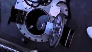 Дизельное топливо(, 2016-03-28T10:01:34.000Z)