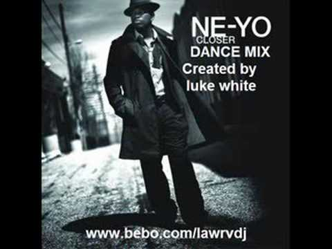 Neyo Closer dance remix 2008