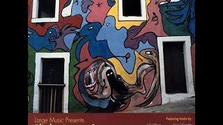 Large Music Presents   Rhythm Lounge 3