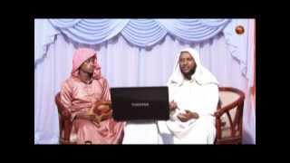Islamawi Ewqet