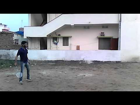 Hero Roy Franklin ( vikrant )