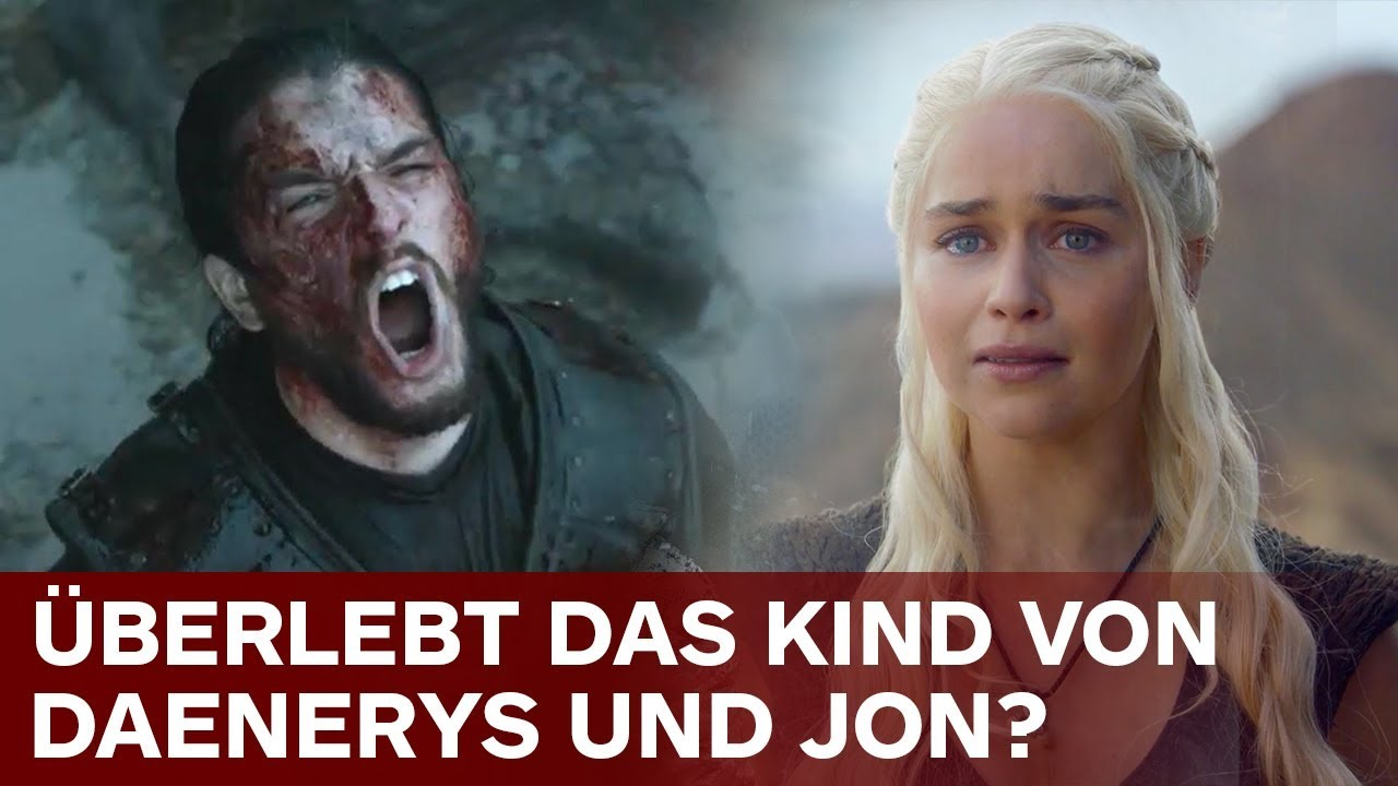 game of thrones staffel 9 start