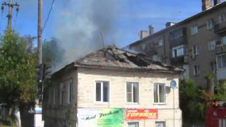 В Вольске загорелась турфирма «горящих» путевок(, 2014-07-08T08:03:08.000Z)