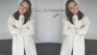 видео Модная женская одежда — водолазки — тенденции осень-зима 2015