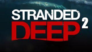 Stranded Deep | Teil 2: Coco Jambo