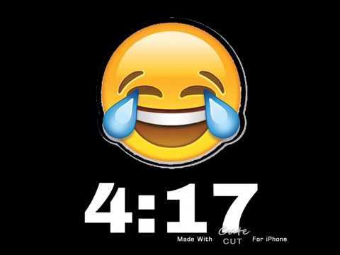 hqdefault crying emoji dank memes youtube