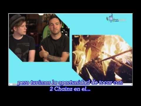 Young Blood Chronicles - Video de Comentarios. Parte 1/5 (Ver Descripción)