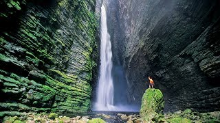 Baixar Brazil's 15 Most Beautiful and Spectacular Places