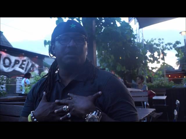 Interview Uneek24 avec Didier Awadi