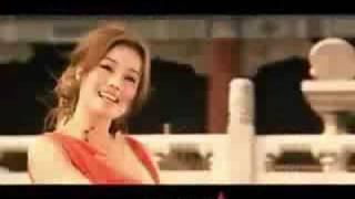 北京欢迎你 bĕi jīng huān yíng nǐ / Beijing Welcomes You (+lyrics)