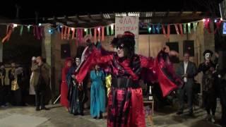 vetonews gr διάσημες κινέζες χορεύτριες