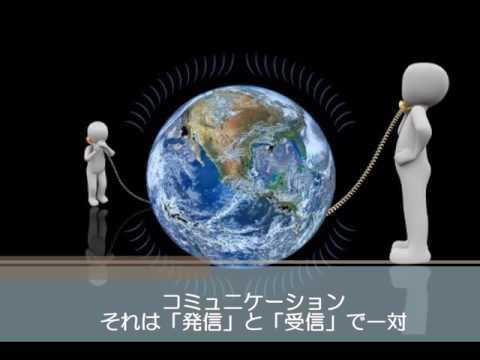 miyaji kazume trailer2