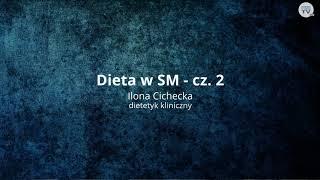 SM U DZIECI KONFERENCJA - dieta cz.3