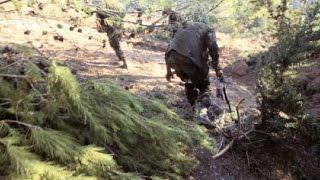 Repeat youtube video الجيش يزعم القضاء على 7 مسلحين في ولاية معسكر 09-03-1998