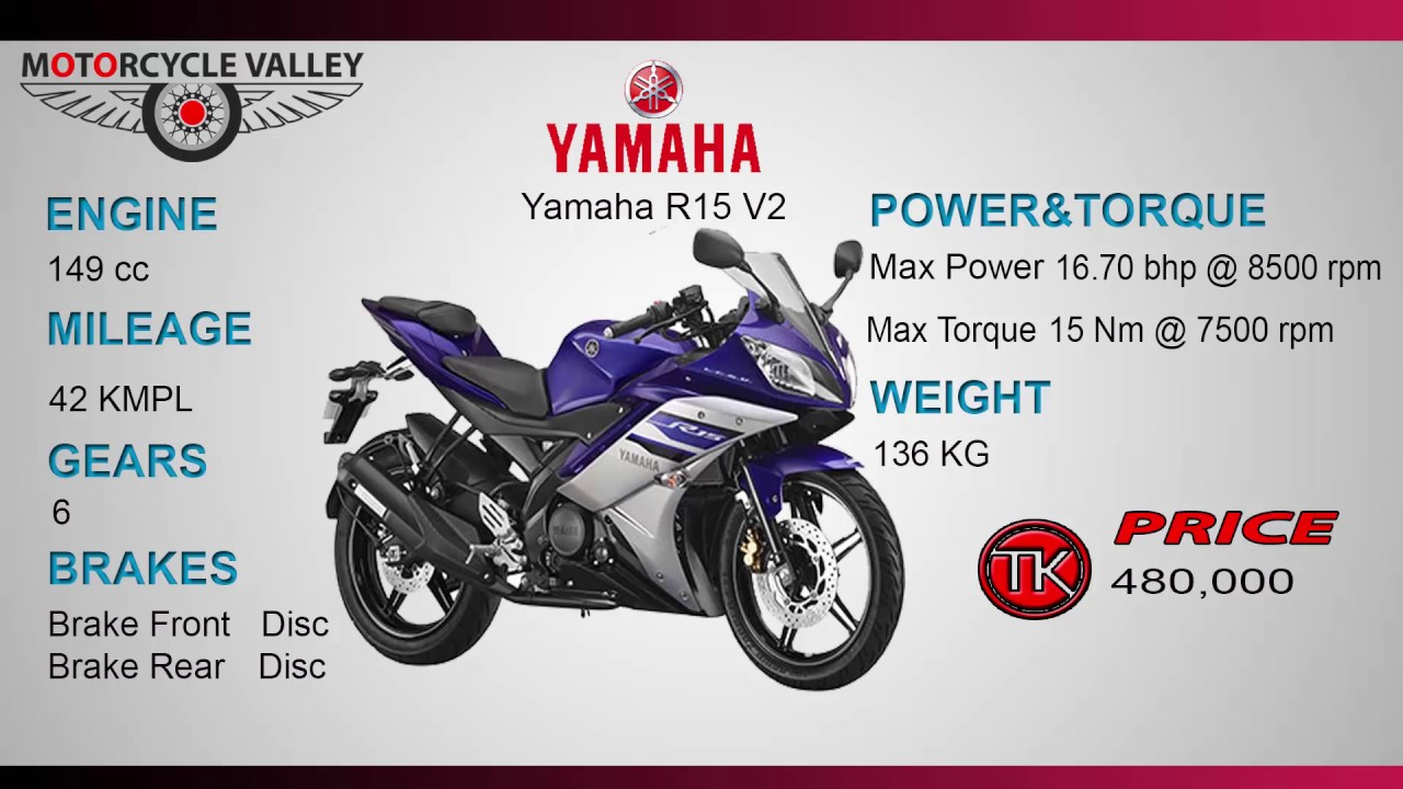 Yamaha motorcycle price 2017 youtube for Yamaha philippines price list 2017